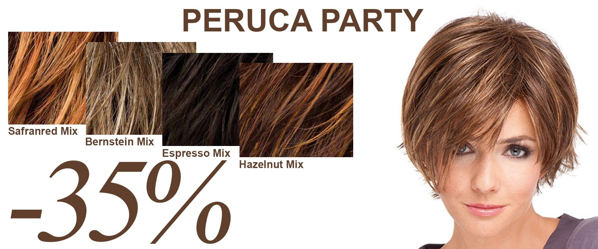 -35% party